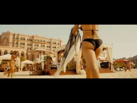 Nathalie Emmanuel Bikini Scene From Furious 7 HD from YouTube · Duration:  1 minutes 57 seconds