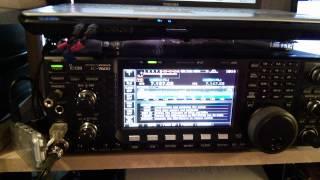 icom ic 7600 firmware update v2 2015