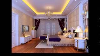 Brick Homes Designs.wmv