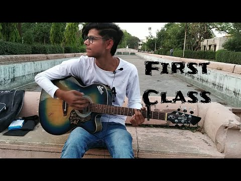 first-class-|-kalank-|-cover-song-|-abhishek-rawat