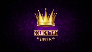 Саттарова Карина «Аллилуйя» 💥Golden Time London Онлайн фестиваль дистанционный конкурс💥.