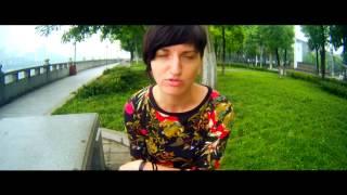 видео Интернет в Китае: как иностранцы живут без фейсбука