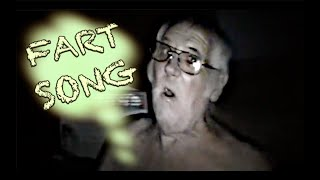 Angry Grandpa Show FUNNIEST FARTS SONG Compilation RIP 2018