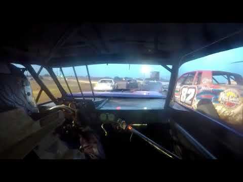 Abilene Speedway 6 30 18
