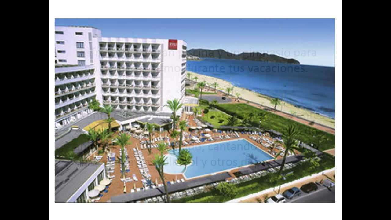 Hoteles De Playa En Panama