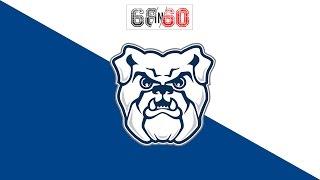 Butler Bulldogs NCAA Tournament Prediction | CampusInsiders