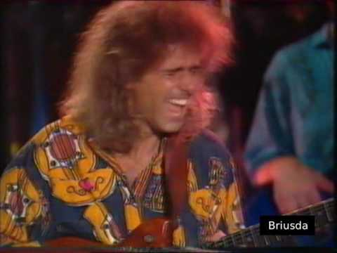 Pat Metheny Group   Are you going with me