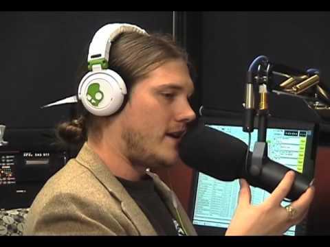 The Radio Show Ep10