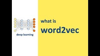 Word2Vec (introduce and tensorflow implementation) by Minsuk Heo 허민석