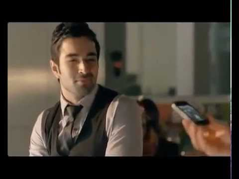 Thumbnail: Galaxy Y Latest Indian Ad -- Samsung Brands India
