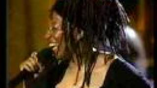 Cheryl lynn-keep it hot live!