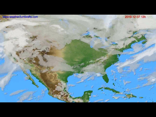 <span class='as_h2'><a href='https://webtv.eklogika.gr/' target='_blank' title='Cloud forecast USA & Canada // modelrun: 12h UTC 2019-12-06'>Cloud forecast USA & Canada // modelrun: 12h UTC 2019-12-06</a></span>