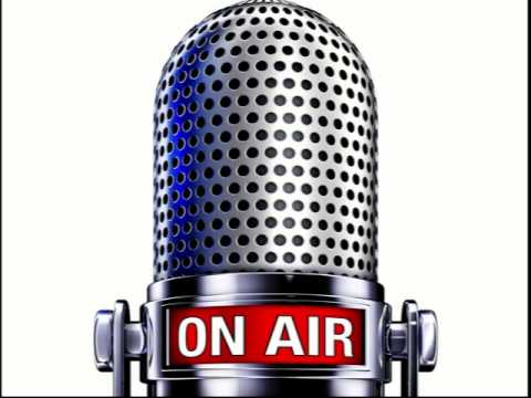 Radio One Somalia   November 16  2014   Youtube   Muse Kulow