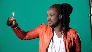 I-Octane - Weed Questionnaire - July 2013