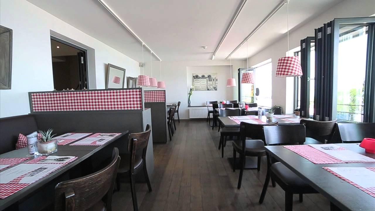 Italienisches Restaurant Friedrichshafen
