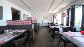 Bella Vista - Italienisches Restaurant in Friedrichshafen am Bodensee