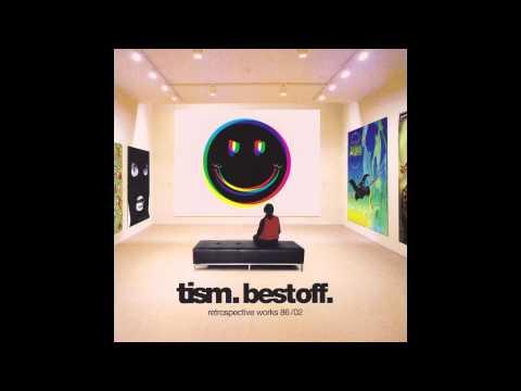 TISM - tism.bestoff. (retrospective works 86/02) (2002)