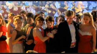 My Boyfriend's Back (1993) Movie-Prom Night