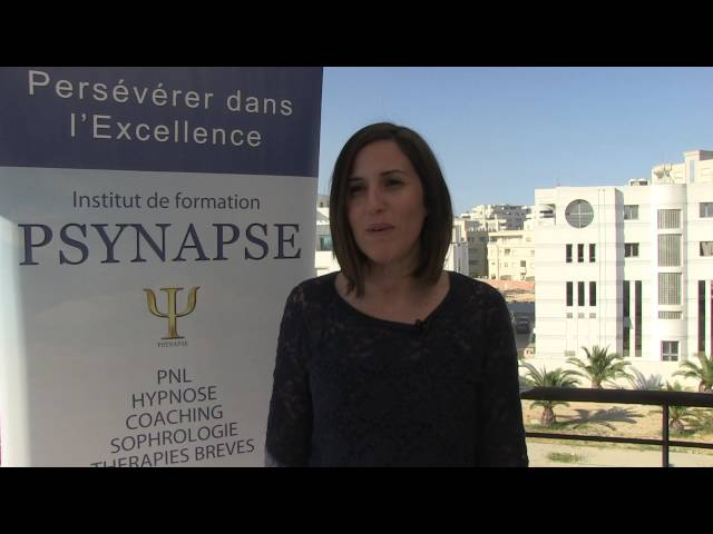 Formation Coaching Psynapse Témoignages n°1