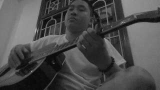 Gọi tên em trong đêm - Guitar