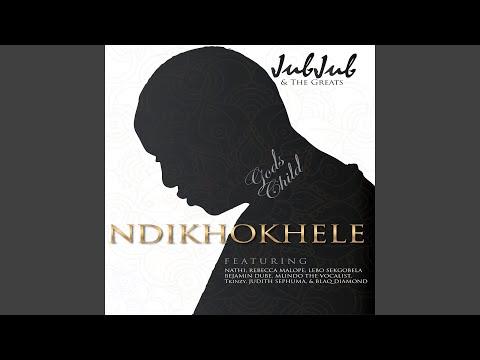Ndikhokhele (feat. Nathi, Rebecca Malope, Benjamin Dube, Mlindo The Vocalist, T'kinzy, Judith..