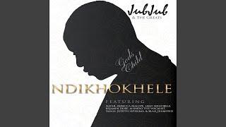 Ndikhokhele (feat. Nathi, Rebecca Malope, Benjamin Dube, Mlindo The Vocalist, T'kinzy, Judith...