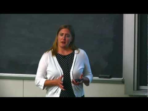 Dr Linda Sullivan - Preventive Medicine