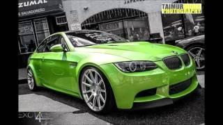 Matt Houston Ft Dj Assad - Remixx - Twist - XxREDBULL60xX