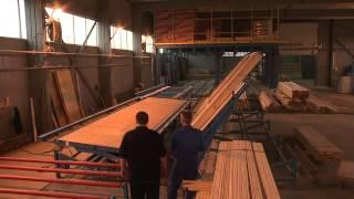 Каркасно-панельные дома по канадской технологии(Каркасно-панельные дома по канадской технологии., 2012-05-20T10:28:49.000Z)