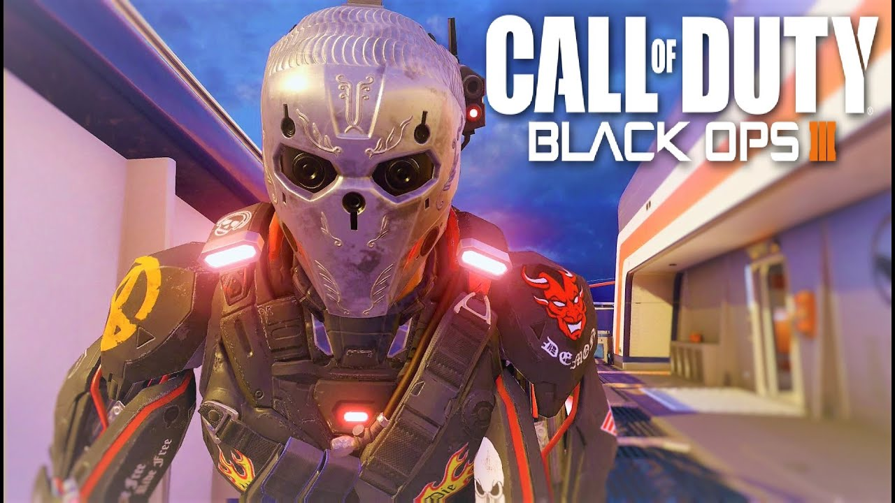 Black Ops 3 LIVE! TUESDAY NIGHT MAIN EVENT : PSN ID BEER30KILLER - OPEN LOBBY CUSTOM GAME MODES