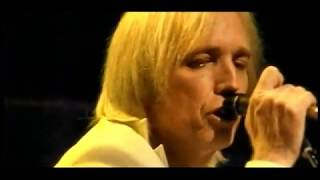 Tom Petty Dead Live Breakdown at the Fillmore Remembered