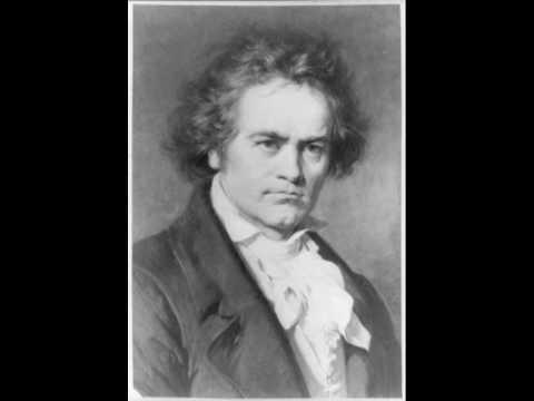 Ludwig Van Beethoven - Weihe des Hauses - Ouvertüre