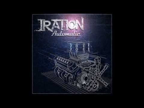 Iration - One Way Track [HQ]