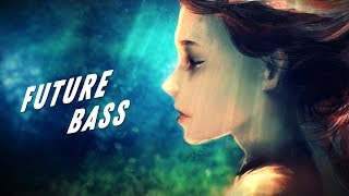 Again - Future Bass Mix 2018