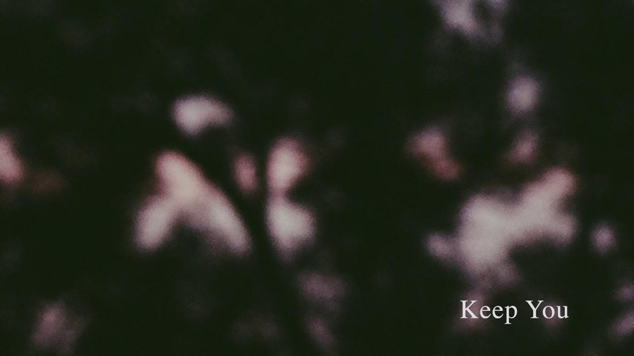 Keep You (piano solo)