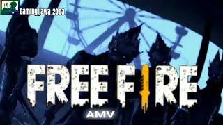 Free Fire AMV| Mahouka AMV ft Immortals