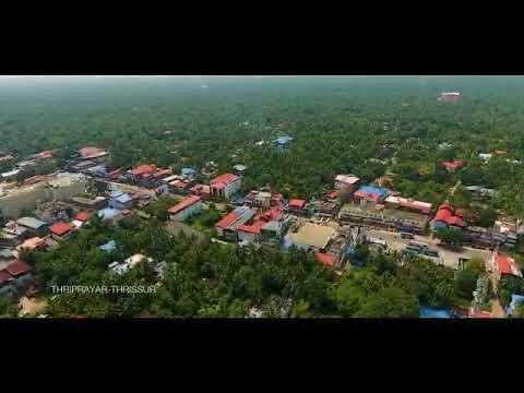 key vee villas valapad thrissur youtube youtube