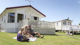 Whitecliff Bay Holiday Park Latest News!