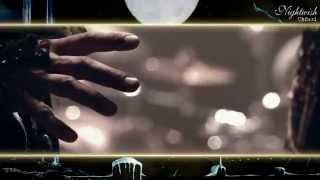 Nightwish - Storytime || Sub. Español