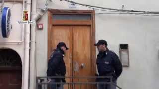 Palermo, sequestrati beni al direttore del dipartimento di prevenzione veterinaria dell'Asp