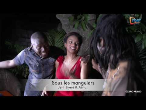 Sous les Manguiers - Best Of 2 - (Canal 2 / TNT Africa) -