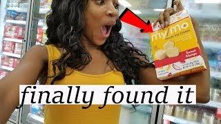 Finally Found Mochi Ice Cream| Best Ice Cream In The World?!!?