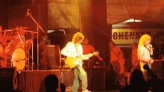 Led Zeppelin 10-Achilles Last Stand-LIVE 24-6-80 HANNOVER.wmv