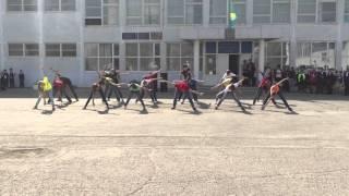 видео День здоровья