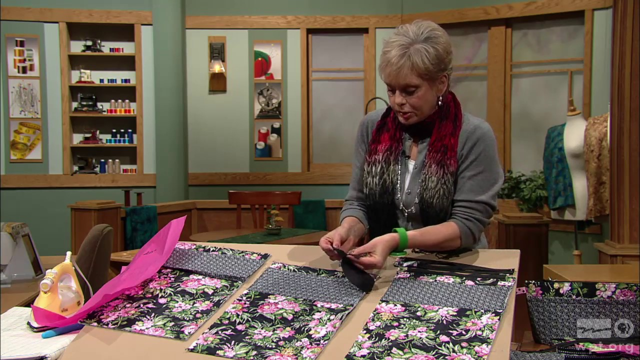Sewing with nancy sew simple with rectangles squares part 1 sewing with nancy sew simple with rectangles squares part 1 jeuxipadfo Image collections