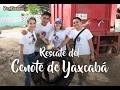 Video de Yaxcabá