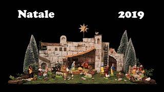 Auguri natalizi di fr. Roberto Genuin OFMCap