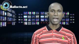 Mali : L'actualité du jour en Bambara (vidéo) Jeudi 20 juillet 2017