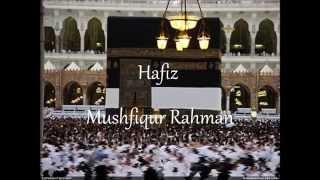 golden moments mtu ramadan