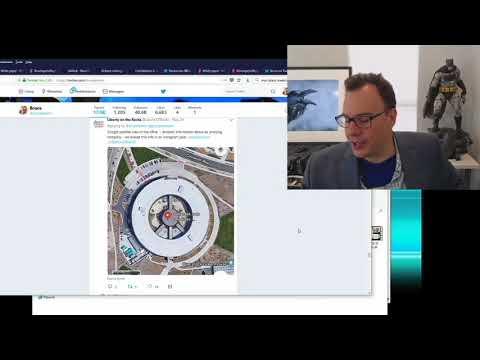 Ravencoin Security Governance and Design for token protocol Bitcoin code fork
